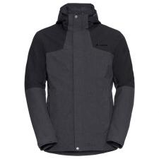 Me Caserina 3in1 Jacket