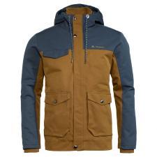 Me Manukau Jacket