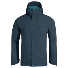 Me Rosemoor Padded Jacket