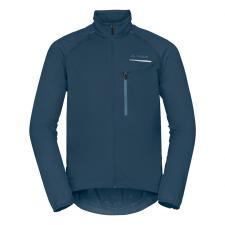 Me Windoo Pro ZO Jacket
