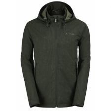 Peloda Jacket