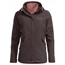 Rosemoor 3in1 Jacket Wmn