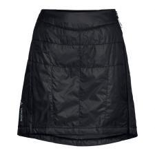 Sesvenna Skirt