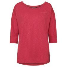 Skomer 3/4 Shirt Wmn