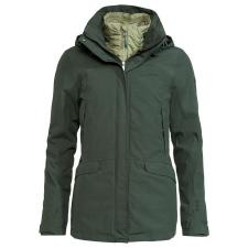 Skomer 3in1 Jacket Wmn