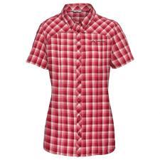Tacun Shirt Wmn