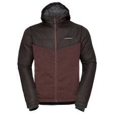 Tirano Padded Jacket II