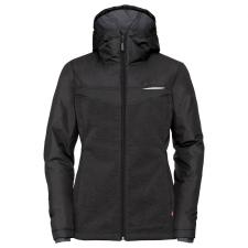 Tirano Padded Jacket II Wmn
