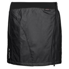 Waddington Skirt II Wmn