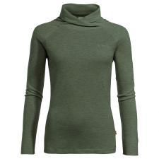 Wo Altiplano LS T-Shirt