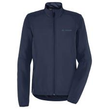 Wo Dundee Classic ZO Jacket