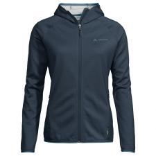 Wo Elope Fleece Jacket