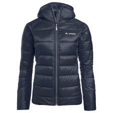 Wo Kabru Hooded Jacket III