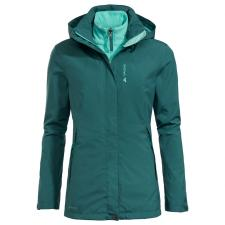 Wo Kintail 3in1 Jacket IV