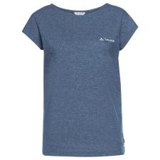 Wo Moja Shirt III