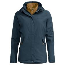 Wo Rosemoor 3in1 Jacket