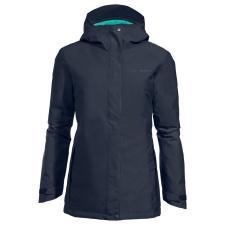 Wo Rosemoor Padded Jacket