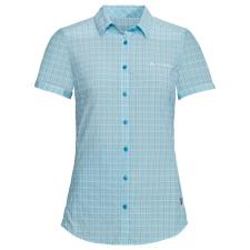 Wo Seiland Shirt II