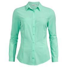 Wo Skomer LS Shirt