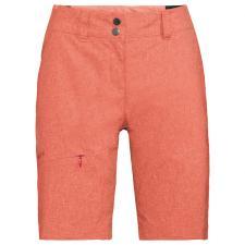 Wo Skomer Shorts II