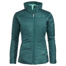 Wo Skomer Winter Jacket