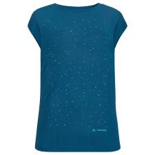 Wo Tekoa Shirt