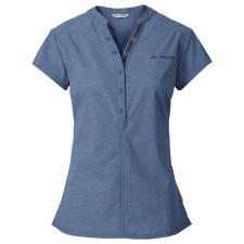 Wo Turifo Shirt