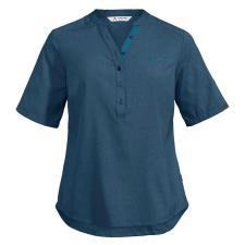 Wo Turifo Shirt II