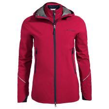 Wo Yaras 3in1 Jacket