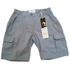 Senhor Eanes Shorts