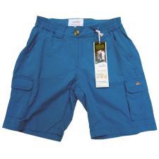 Senhora Eanes Shorts