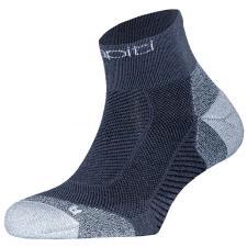 ZR04 Socke mit Zeckenschutz