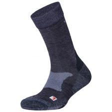 ZS02 Socke mit Zeckenschutz