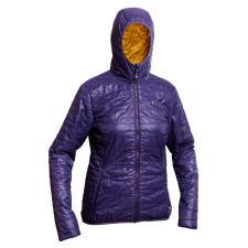 Boa Jacket Lady