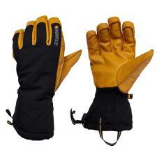 Grym Gloves