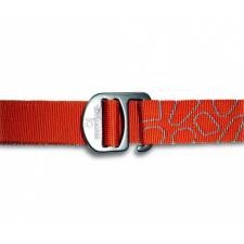 Hookle Belt