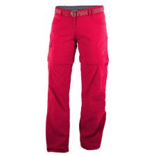 Rivera Zip-Off Pants Wmn