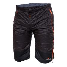Rond Shorts