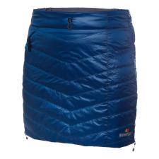 Shee Skirt Wmn