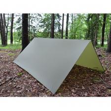 Shelter Tarp