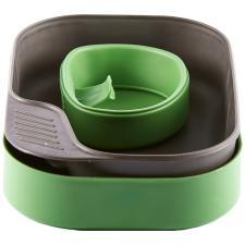 Camp-A-Box Basic GREEN
