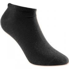 Shoe Liner Socken