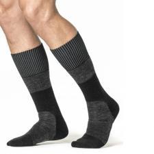Skilled Classic 400 Socks