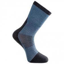Skilled Liner Classic Socks