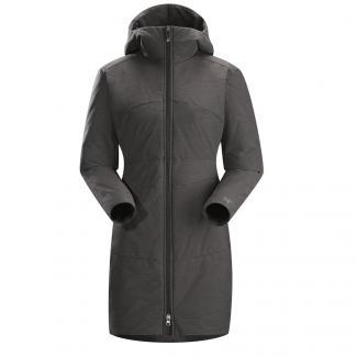 Darrah Coat Wmn