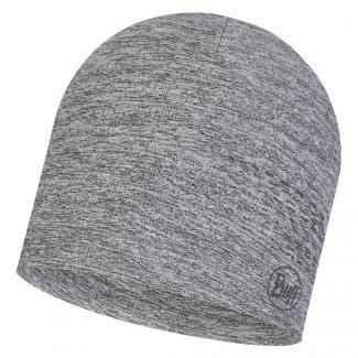 DRYFLX HAT R