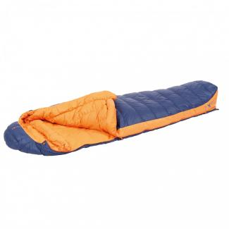 Comfort -4° Long