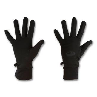 Glove RF