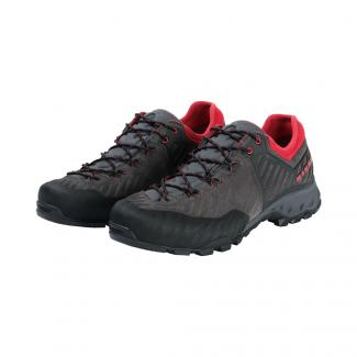 Alnasca II Low GTX® Men