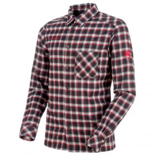 Belluno Tour LS Shirt